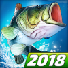 دانلود Fishing Clash: Catching Fish