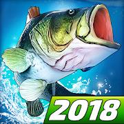 دانلود ۱.۰.۶۴ Fishing Clash: Catching Fish – بازی شبیه ساز صید ماهی برای اندروید