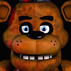 Five Nights at Freddy's 4 1.1 – نسخه ۴ بازی ۵ شب در فردی اندروید