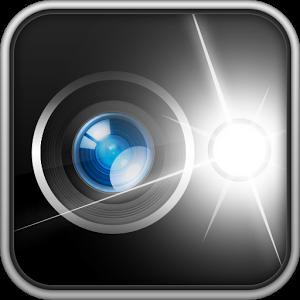 Flash Alerts Pro 2.0.2 – هشدار تماس و پیامک ورودی اندروید