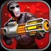 دانلود  Flat Army: Sniper War