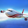 دانلود Flight Pilot Simulator 3D Free