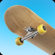 دانلود ۱.۷۸ Flip Skater – بازی ورزشی اسکیت باز شجاع اندروید