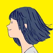 دانلود Florence 1.0.8 – بازی جدید و سرگرم کننده فلورانس اندروید