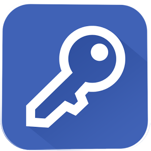 دانلود Folder Lock Pro 2.3.9 – برنامه ی رمزگذاری بر روی فایل های اندروید