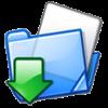 دانلود FolderMount Premium 2.9.11 – انتقال برنامه از حافظه به مموری اندروید