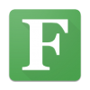 دانلود Fonter Pro - Best Font manager 2.9.6 - برنامه ی تغییر فونت اندروید
