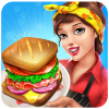 دانلود Food Truck Chef™: Cooking Game
