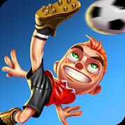 دانلود Football Fred 148 – بازی وزرش فوتبال اندروید