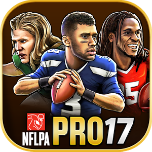 دانلود Football Heroes PRO 2017 v1.1 – بازی قهرمانان فوتبال اندروید