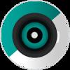 دانلود Footej Camera Premium