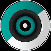 دانلود Footej Camera 2.4.1 – برنامه دوربین فوتج کمرا اندروید