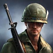 دانلود Forces of Freedom (Early Access) 4.5.0 – بازی اکشن نیروهای آزدیخواه اندروید