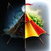 دانلود Forgotten Places: Lost Circus (Full) 2.1.1 – بازی ماجراجویی و مهیج اندروید