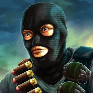 دانلود Forward Assault 1.1032 – بازی تیراندازی با اسلحه برای اندروید