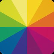 دانلود Fotor Photo Editor 5.1.2.601 – برنامه ویرایشگر تصاویر اندروید