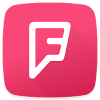 دانلود Foursquare City Guide