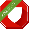 دانلود Free Adblocker Browser - Adblock & Popup Blocker