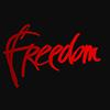 دانلود Freedom 1.5.9 - خرید رایگان امکانات پولی برنامه و بازی های اندروید