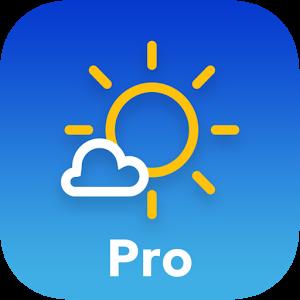دانلود Freemeteo Pro 1.0.6 – برنامه پیش بینی دقیق آب و هوا اندروید