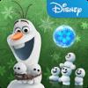 دانلود Frozen Free Fall 4.6.0 - بازی سرزمین یخ زده اندروید + مود + دیتا