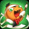 دانلود Fruit Craft 1.5.4067 - بازی ایرانی فروت کرفت اندروید!