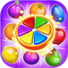 دانلود Fruit Land 1.262.0 – بازی پازلی سرزمین میوه اندروید