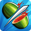 دانلود Fruit Ninja Fight