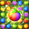 دانلود Fruits Forest : Rainbow Apple