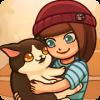 دانلود Furistas Cat Cafe 1.806 – بازی کافه گربه ها برای اندروید