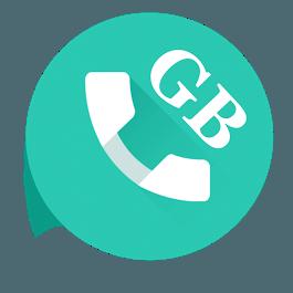 دانلود GBWhatsApp 6.60 – نصب همزمان دو واتس اپ در اندروید