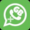 دانلود GBWhatsapp plus 5.10 - واتس اپ پلاس جی بی اندروید