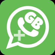 دانلود GBWhatsapp plus 6.10 – واتس اپ پلاس جی بی اندروید