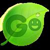 دانلود GO Keyboard 3.39 – کیبورد قدرتمند و زیبای اندروید + فارسی