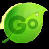 دانلود GO Keyboard 3.10 - کیبورد قدرتمند و زیبای اندروید + فارسی