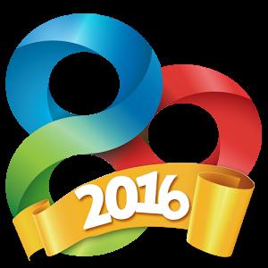 دانلود GO Launcher Z 2.34 – لانچر محبوب گو لانچر اندروید