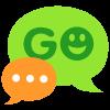 دانلود GO SMS 7.57 – گو اس ام اس اندروید + تم های رایگان