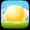 دانلود GO Weather Forecast & Widgets