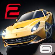 دانلود GT Racing 2: The Real Car Exp 1.5.8e – بازی جی تی ریسینگ ۲ اندروید