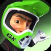 دانلود GX Racing 1.0.69 – بازی جذاب موتور کراس اندروید