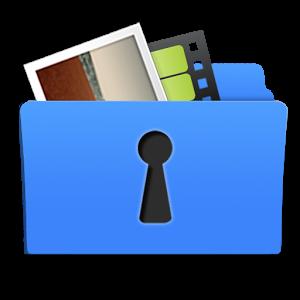دانلود Gallery Vault 3.5.0 – مخفی سازی عکس ها و فیلم های اندروید
