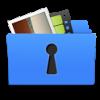 دانلود Gallery Vault 2.9.8 - مخفی سازی عکس ها و فیلم های اندروید
