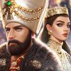 دانلود Game of Sultans 1.5.01 – بازی پادشاهان عثمانی برای اندروید