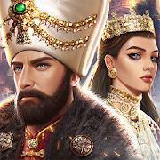 دانلود Game of Sultans 1.8.02 – بازی پادشاهان عثمانی برای اندروید