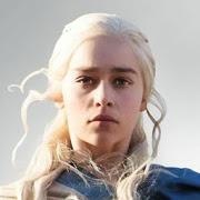 دانلود Game of Thrones: Conquest 2.4.238671 – بازی هیجان انگیز تاج و تخت اندروید