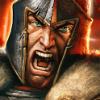 دانلود Game of War – Fire Age 3.21.530 – بازی استراتژیک پرطرفدار عصر آتش اندروید