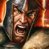 دانلود Game of War – Fire Age 4.3.13.580 – بازی استراتژیک پرطرفدار عصر آتش اندروید