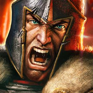 دانلود Game of War – Fire Age 3.26.541 – بازی استراتژیک پرطرفدار عصر آتش اندروید