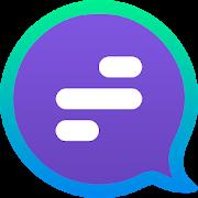 Gap Messenger 4.8 – دانلود جدیدترین نسخه گپ اندروید