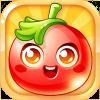 دانلود Garden Mania 2 - Harvest Fall